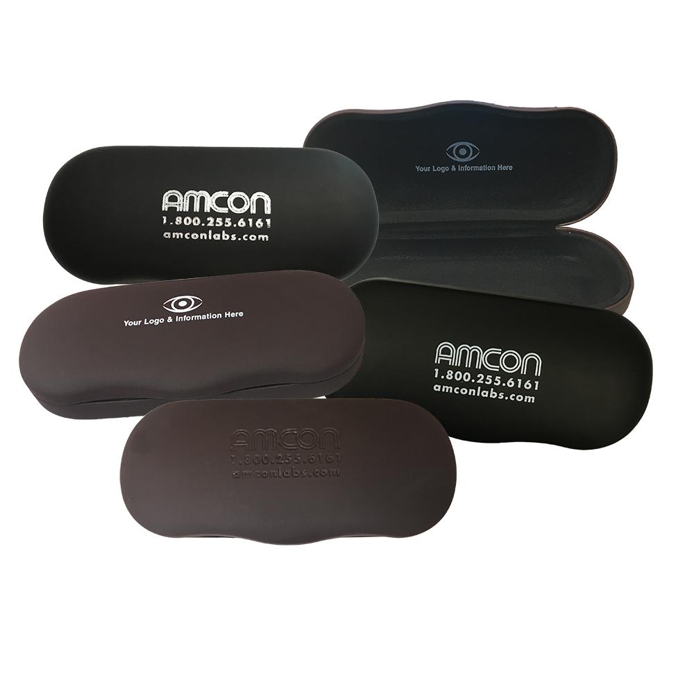 Eyeglass Cases Optical Supplies Amcon Labs The