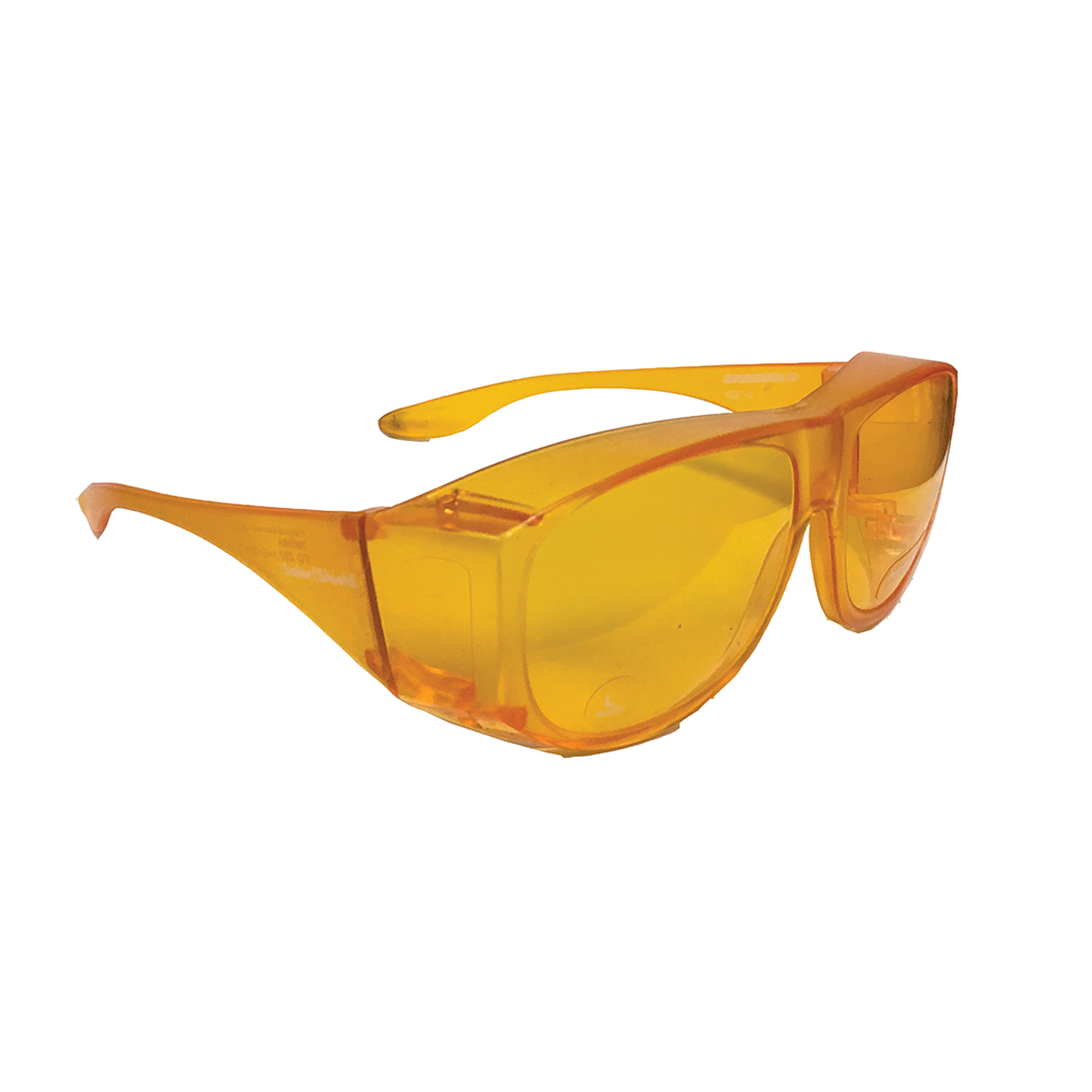 f0d46240bde SolarShield® Square Lite Fits Over™  Sunglasses - UV Protection ...