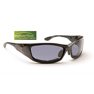 Related Product: Sunglasses - Eyesential® Dry Eye