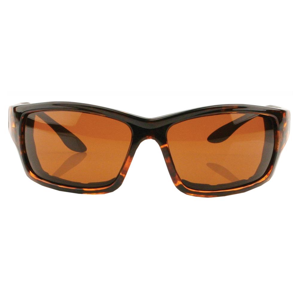 ee25194ed1b Sunglasses - Eyesential® Dry Eye  Sunglasses - UV Protection ...