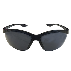 Sunglasses - SolarComfort® Post-Lasik Glasses