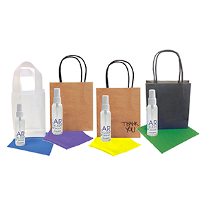 Lens Cleaning Kits (Non-Personalized)
