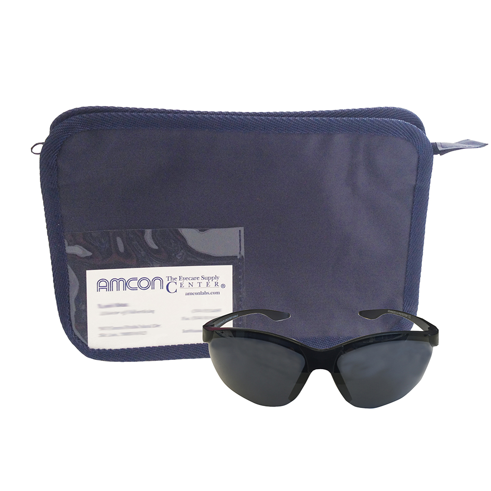 Post-Op Kits- Lasik - Basic Kit, Premium Bag