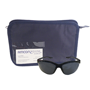 Related Product: Post-Op Kits- Lasik - Basic Kit, Premium Bag
