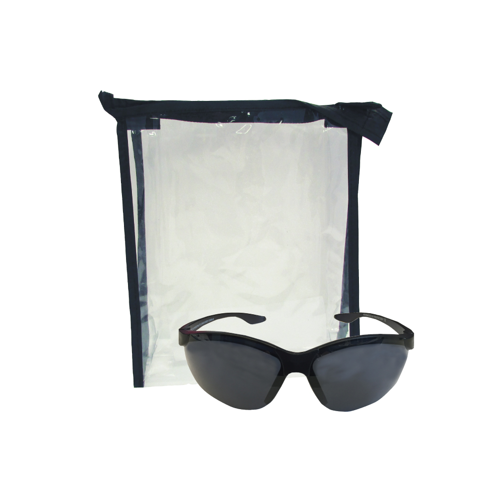 Post-Op Kits- Lasik - Basic Kit, Standard Bag