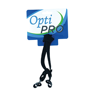 Related Product: OptiPRO™ Sports Band
