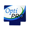 Related Product: OptiPRO™ Retail Tag