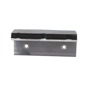 Related Product: Rubber-Covered Bench Block