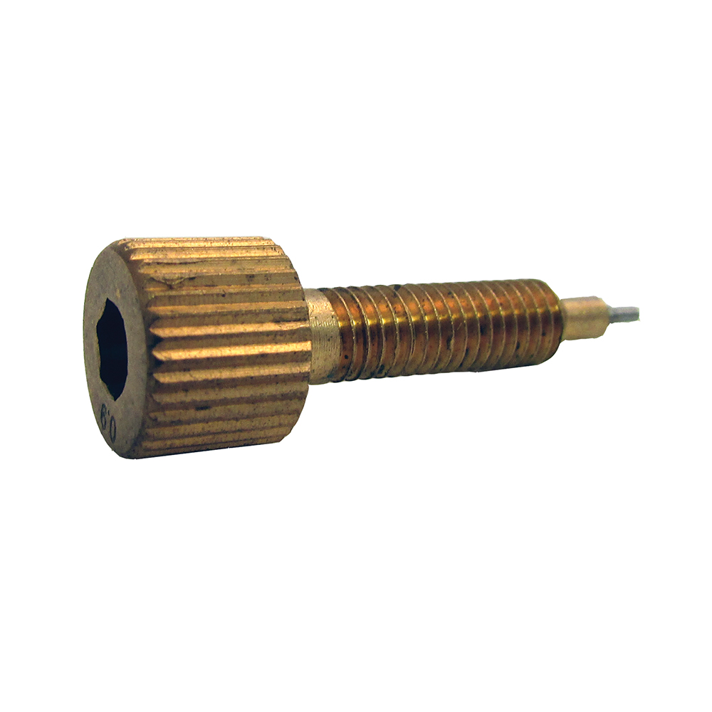 Replacement Extruding Pin 0.9 For OT-1043