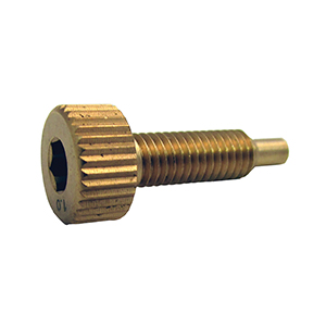 Replacement Fixing Pin 1.0 For OT-1043