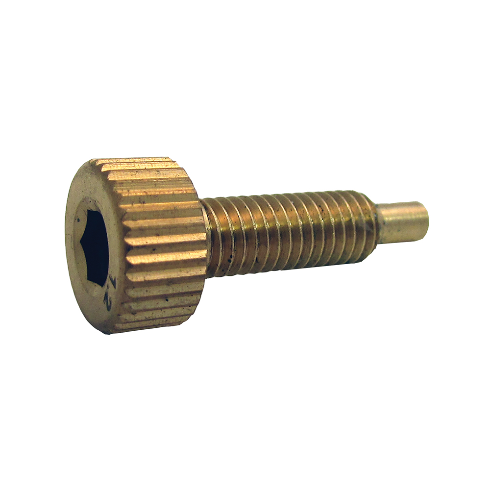 Replacement Fixing Pin 1.2 For OT-1043
