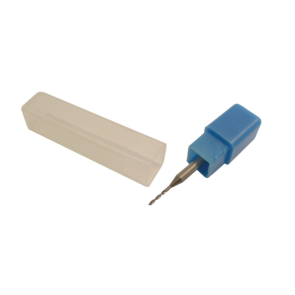 Replacement Drill Bit 1.2 For OT-1043
