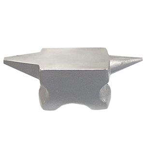 Related Product: Mini Anvil