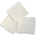 Related Product: Non-sterile Gauze Pads