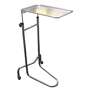 Related Product: Mayo Instrument Stand