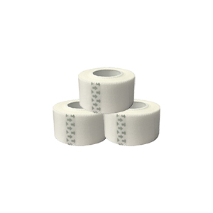 Related Product: Silk Surgical Tape