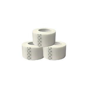 "Gauze Pads/Sponges - Sterile 4"" x 4"": Exam & Surgery Rooms ..."