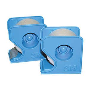 Micropore® Surgical Tape with Dispenser By 3M™