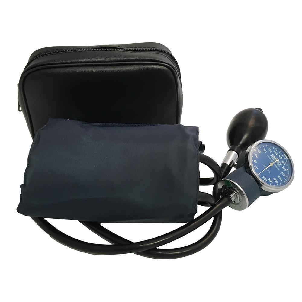 Adjustable Aneroid Sphygmomanometer (Blood Pressure Cuff)