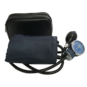 Related Product: Adjustable Aneroid Sphygmomanometer (Blood Pressure Cuff)