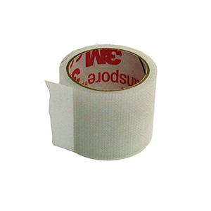Related Product: Transpore Tape