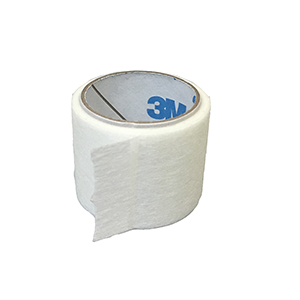 Related Product: Micropore Surgical Tape