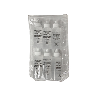 Related Product: Amcon Hand Sanitizer 2oz - Pack of 6