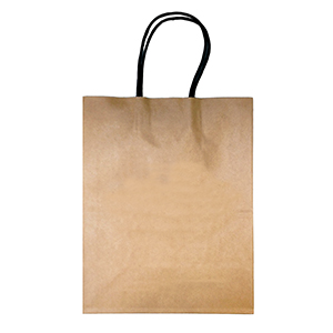 Related Product: Kraft Paper Bag