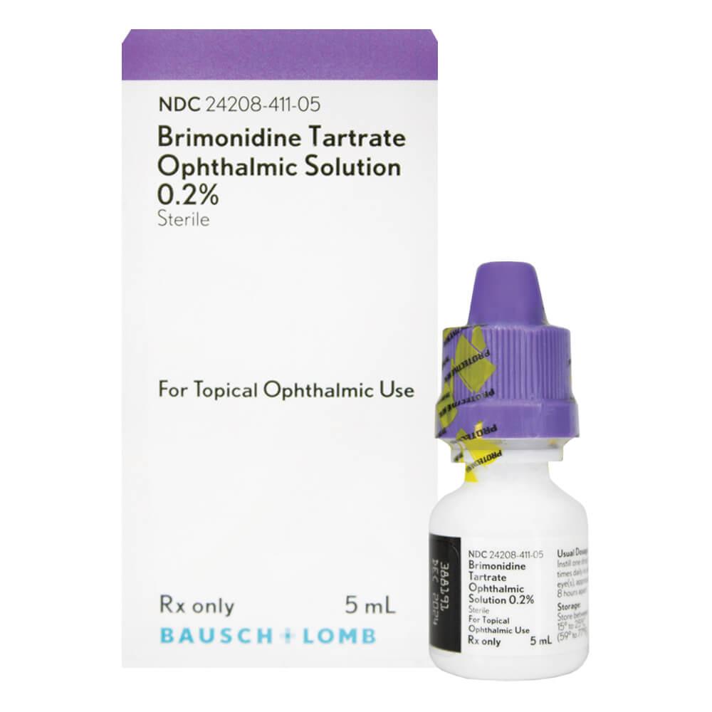 risperdal filmtabletten 1 mg nebenwirkungen