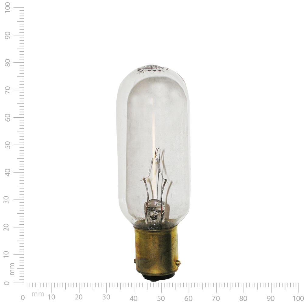 Projector CAX Bulb (GE)