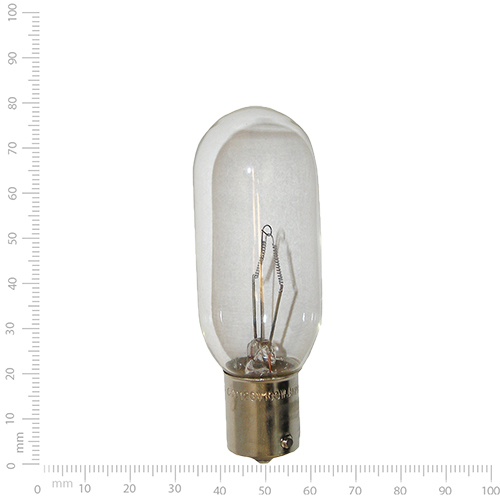 Related Product: Projector Bulb CDD