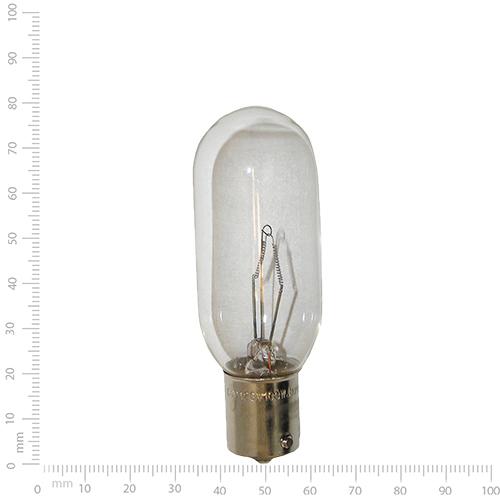 Projector Bulb CDD