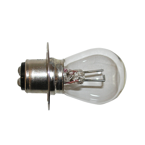 Related Product: Projector Bulb 1096