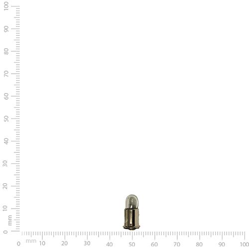 Bulb - ID: 328