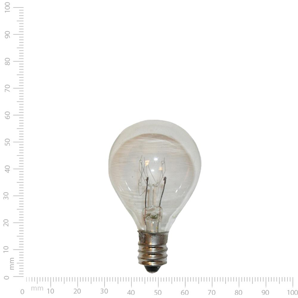 Lensometer Ophthalmometer / Keratometer Bulb 15S11/14