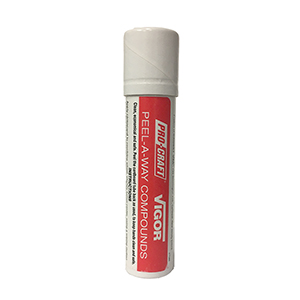 Related Product: White Rouge