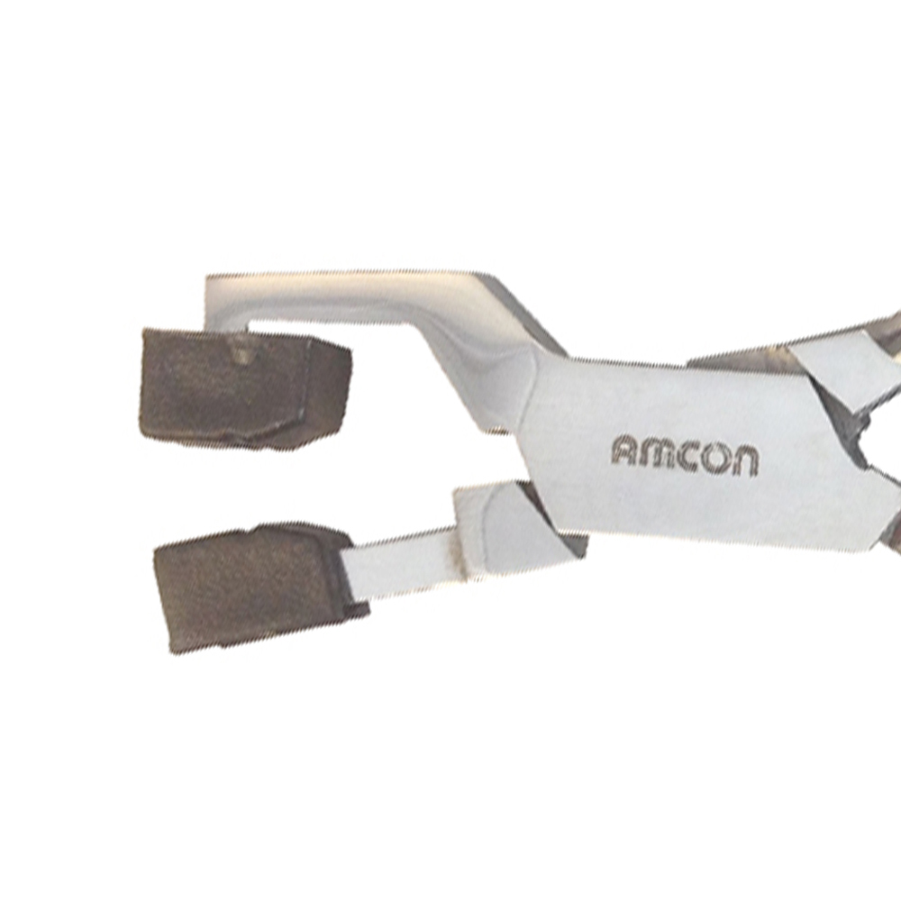 Rimless Mounting Adjustment Pliers - Replacement Pads