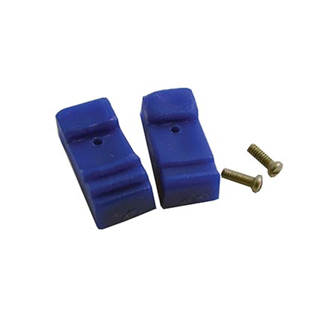 Replacement Pads for Compression Plier