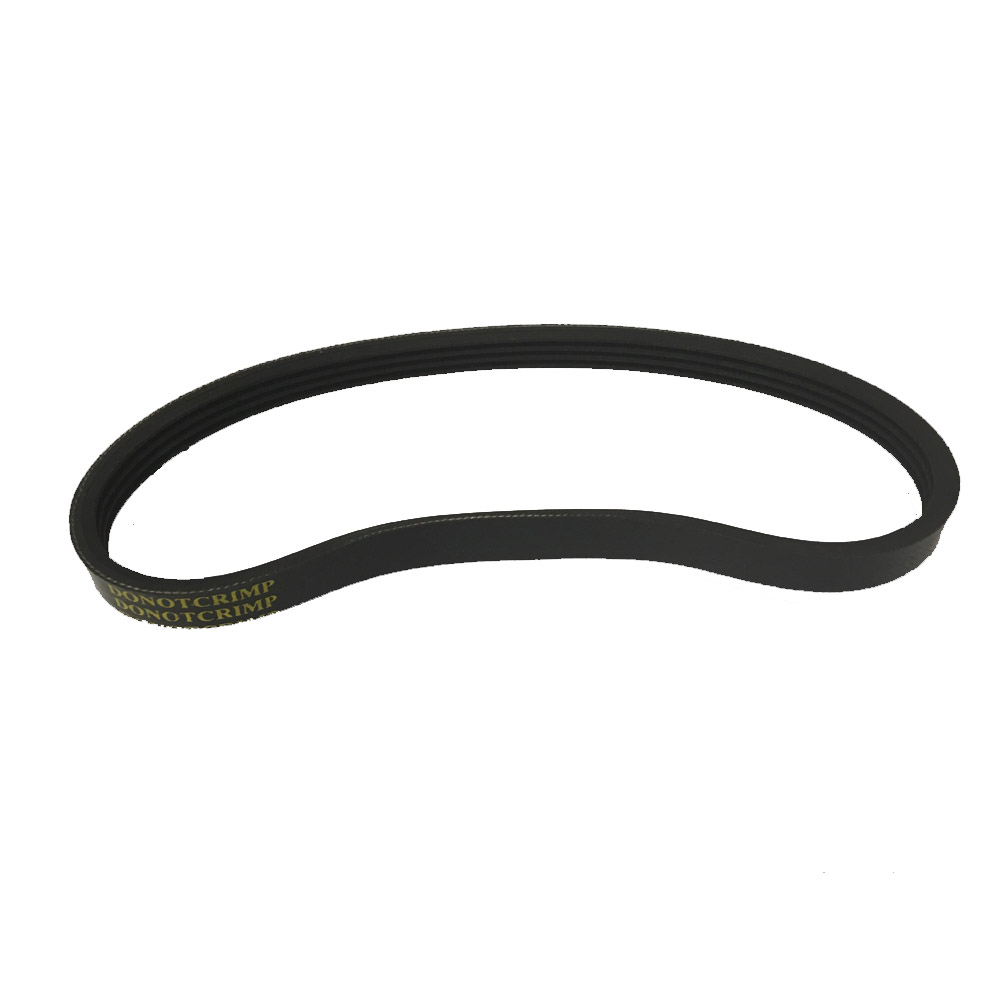 Amcon Hand Edger - Replacement Motor Belt