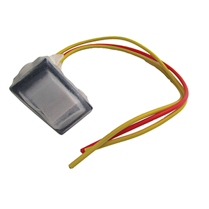 Hand Edger by Amcon - Replacement Hand Edger Switch Assembly
