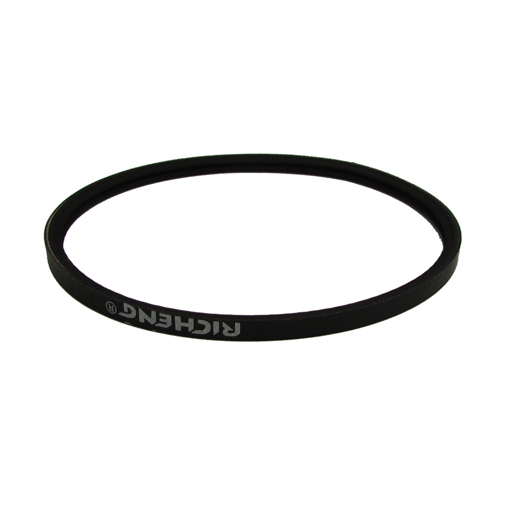 Auto Polisher by Amcon - Replacement Part: Replacement Blue Motor Belt