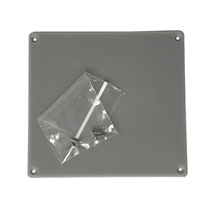 Related Product: Plastic Moving Board