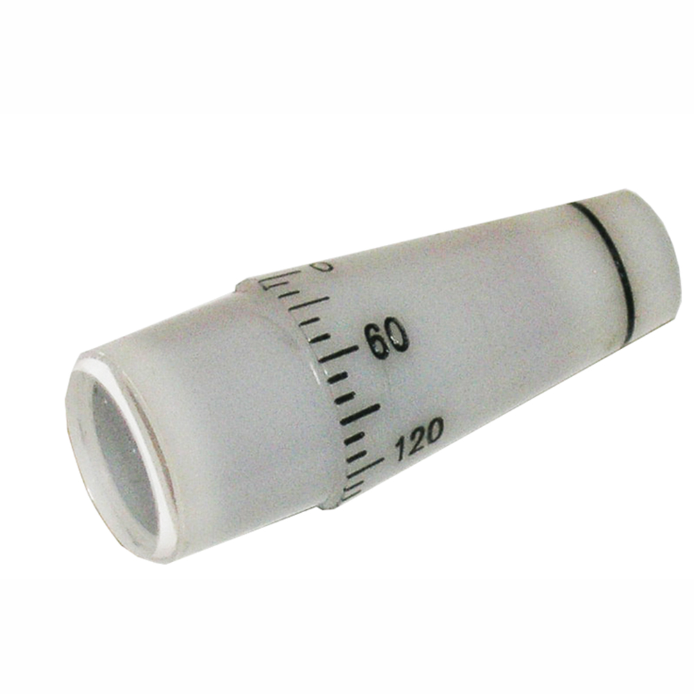 Tonometer Prism for Applanation Tonometer
