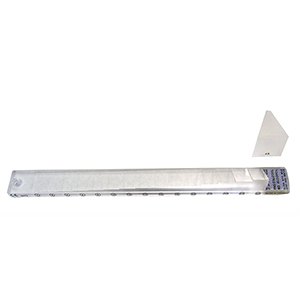 Related Product: Luneau Horizontal Prism Bar