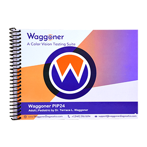 Related Product: Waggoner PIP24