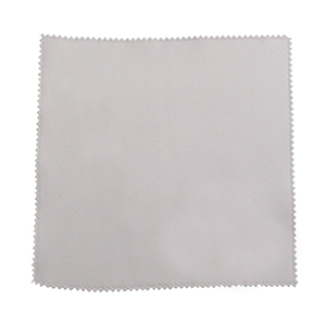 Related Product: Standard Chamois Cloth