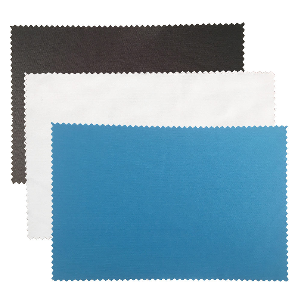 Value Satin Microfiber Cloths