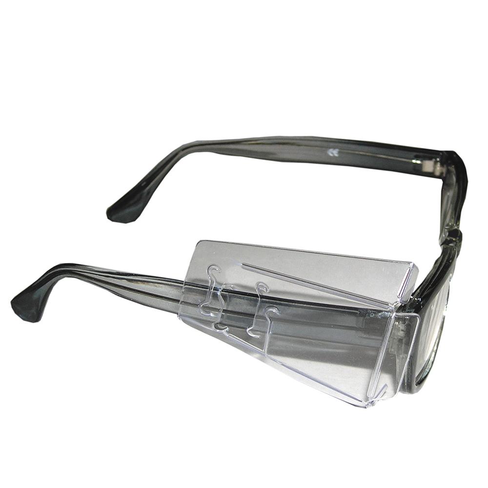 Spec-Shields™ Sideshields