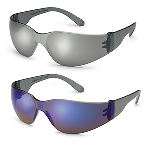 Related Product: StarLite® Originals Protective Eyewear
