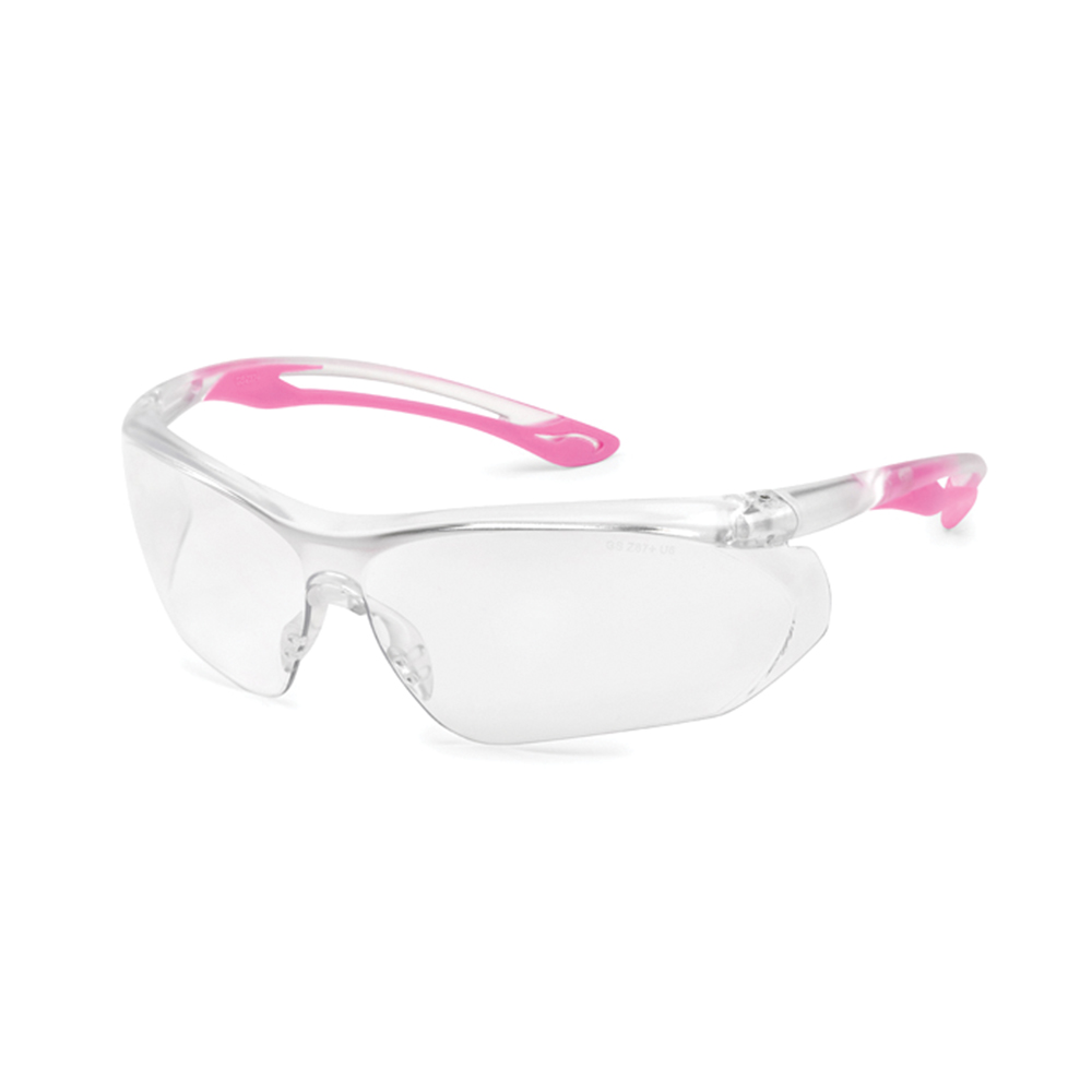 Parallax™ Protective Eyewear